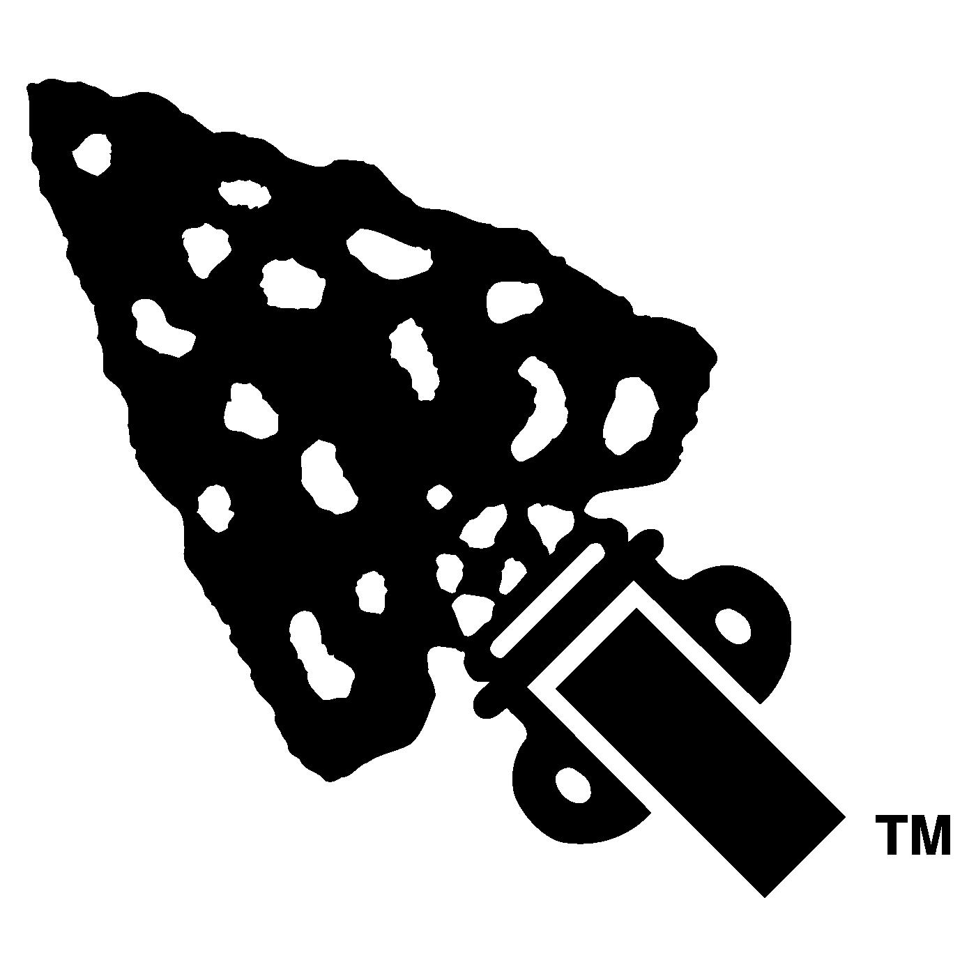 OA trademark